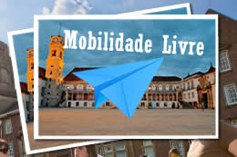 Banner Mobilidade Livre