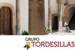 Grupo Tordesillas