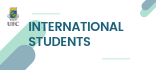 International Studennts